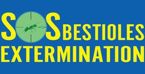 SOS Bestioles